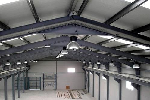 instalaciones-de-luminarias