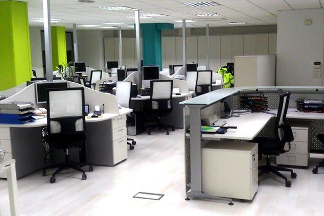 instalaciones-electricas-oficinas