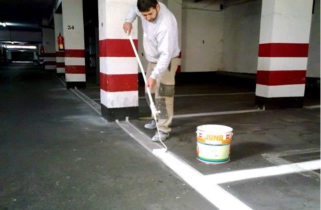 pintado-de-estacionamientos