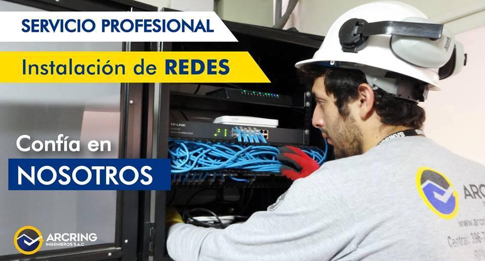 cableado estructurado al sistema de cables, conectores, canalizaciones y dispositivos que permiten establecer una infraestructura de telecomunicaciones en un edificio.