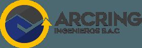 Arcringperu