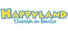 happyland-1.jpg